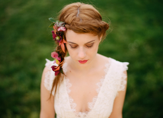 Earthy-organic-wedding-ideas-1