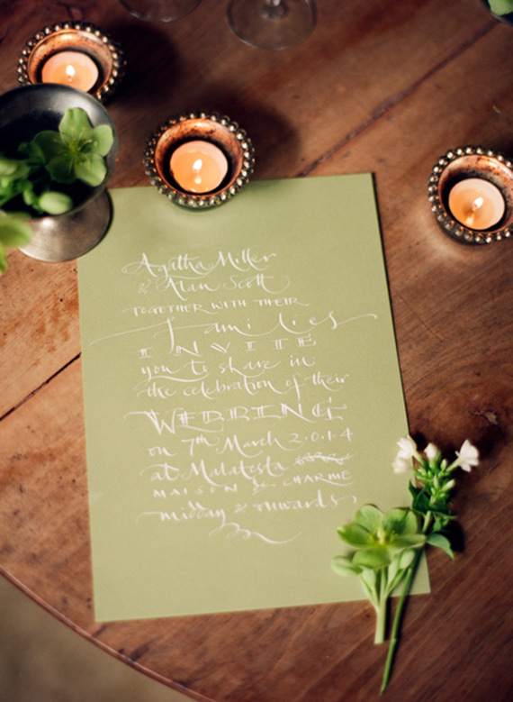 Earthy-organic-wedding-ideas-2