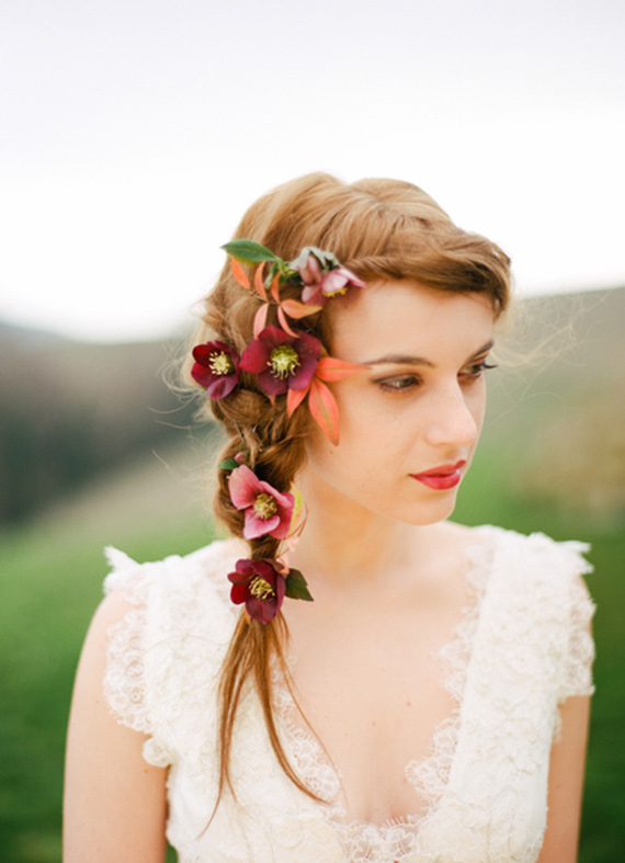 Earthy-organic-wedding-ideas-4
