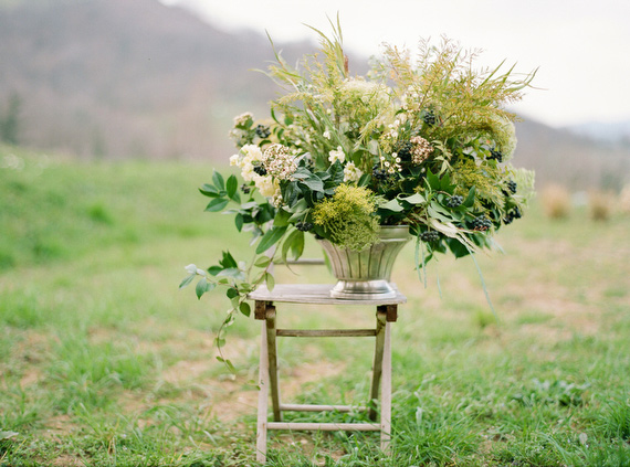 Earthy-organic-wedding-ideas-5