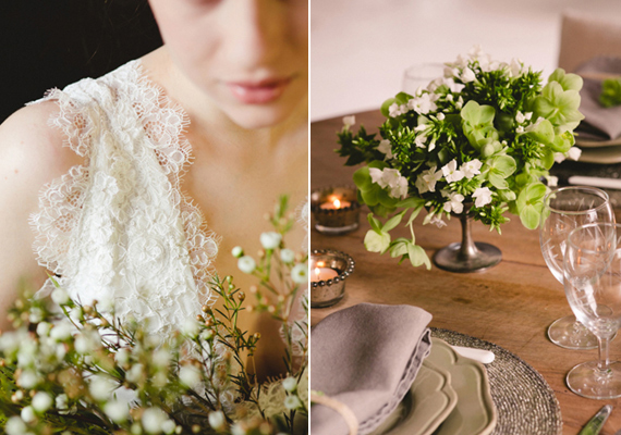 Earthy-organic-wedding-ideas-7