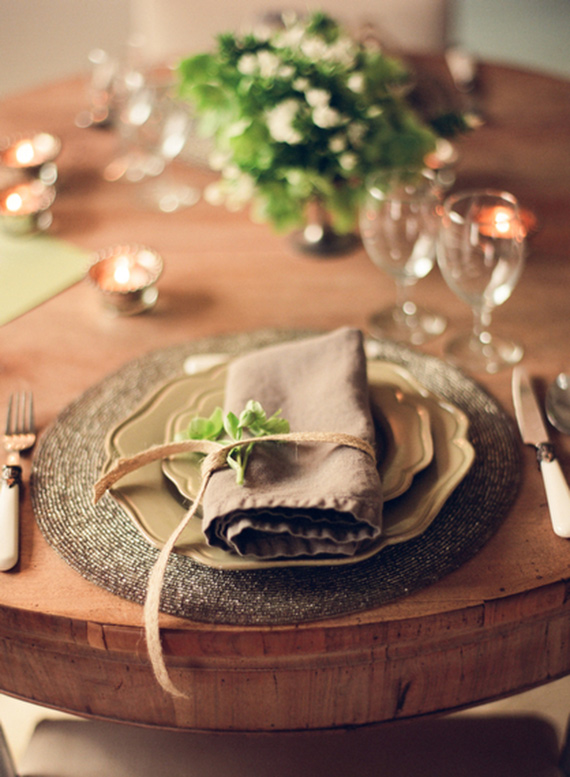 Earthy-organic-wedding-ideas-9