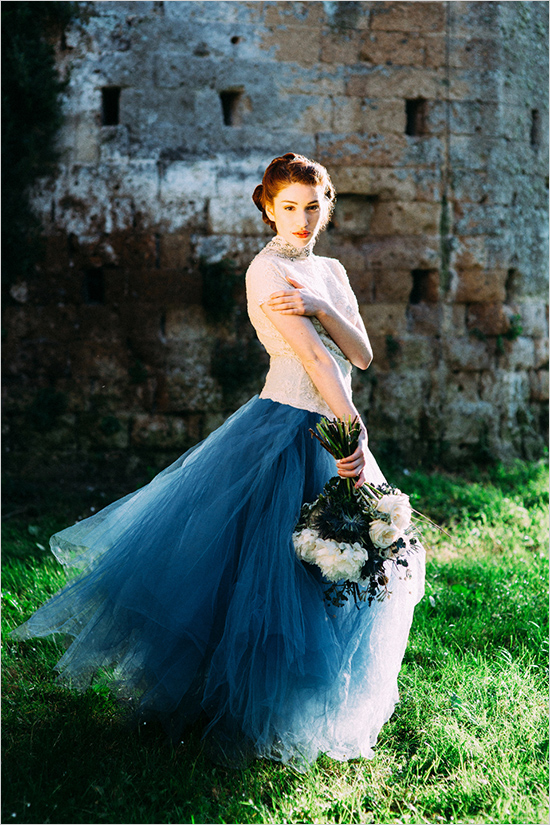 blueweddingdressbymarialuisarabell@weddingchicks
