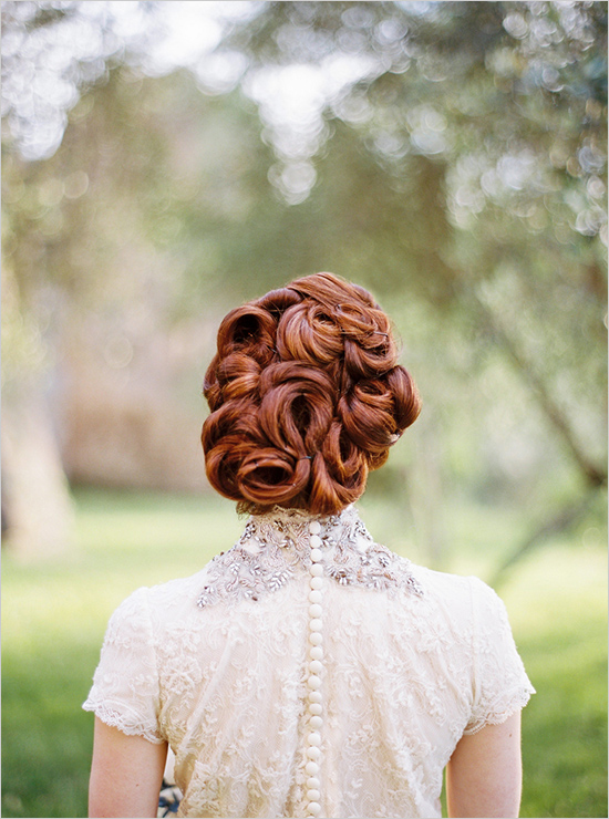 hairbyroxyrose@weddingchicks